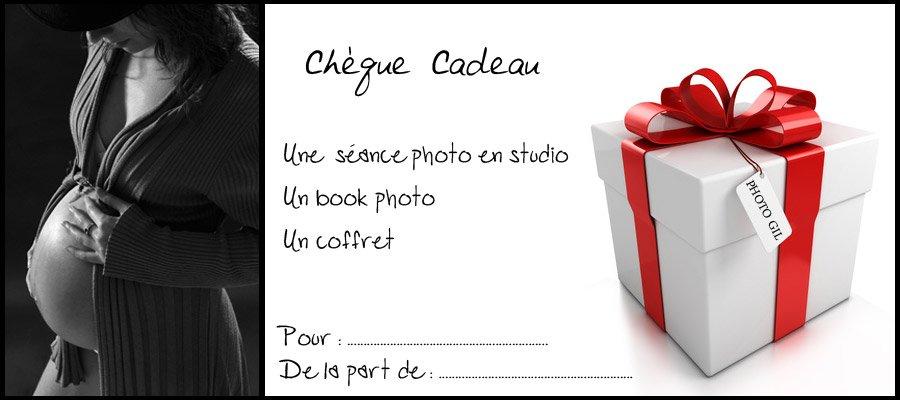 Connu Photographe Grossesse Lyon » Séance grossesse à offrir « bon cadeau » JM11